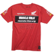 Honda Team T-Shirt