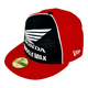 Honda Team Hat