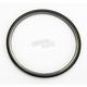 Brake Drum Seal - 1730-0004