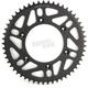 Sprocket - M601-14-53