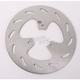 Disc Brake Rotor - DP1102R
