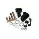 Black Lowering Kit - B28-282