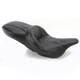 Heated Road Sofa Deluxe Touring Seat - D991JH