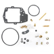 Carburetor Repair Kit - 18-2576