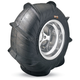 Rear Right Sidewinder 20x11-9 Tire - 0321-0019
