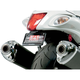 Rear Fender Eliminator Kit - 070BG112100