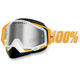 Racecraft Snow Goggles - 50113-006-02