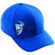 Slider Hat - 25010910