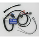 FS Non-Programmable Ignition System - DFS7-26