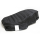 Replacement Seat Cover - H610