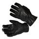 Womens Maverick Classic Gloves