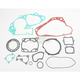 Complete Gasket Set without Oil Seals - M808578