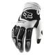 White Pawtector Gloves