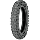 Rear Desert Race Tire - 02099