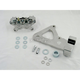 Rear Caliper Kit - 1268-0052CH