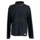 Evaporator Black Shirt