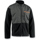 Insulator 2 Black Jacket
