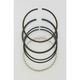 Piston Rings - 100mm Bore - 3937XH