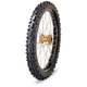 Front Sand Snake MX 80/100-21 Tire - 0311-0001