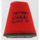 Two Stage Competition Filter - NU-8512ST