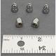 Acorn Nuts 10-24 - DS190320