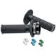 Shokout Grip System - OSC-001