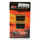 Pro Series Reeds for RL Rad Valves - PSR-13