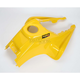 Racing ATV Yellow Front Fender - 177614