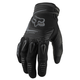 Black Polarpaw Gloves