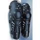 Titan Pro Knee/Shin Guards - 08060-464
