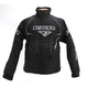 Black Team FX Jacket
