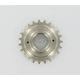 .750 in. Offset Counter Shaft Sprocket - 302-24