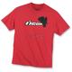 Balance Point T-Shirt