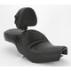 Explorer Seat w/Driver Backrest - H3952JS