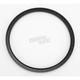 Brake Drum Seal - 1730-0007