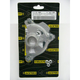 Mounting Kit for Spider Evolution Front Disc Cover - 2043170059