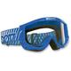Blue 87 OTG Goggles - 217792-0003041