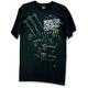 WT Shield T-Shirt