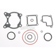 Top End Gasket Set - 0934-0867