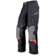 Monarch Pass Waterproof Pants