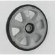 Idler Wheel w/Bearing - 4702-0092