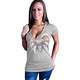 Womens Soft Angel T-Shirt