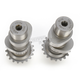 Reaper 543C Chain Drive Cam for Twin Cam - 1020