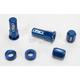 Valve Cap/Rim Lock Kit - 12-36720