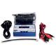 Evo2 LifeP04 Battery Charger - 101012