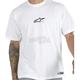 Astar T-Shirt