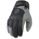 Monarch Pass Gloves