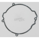 Clutch Cover Gasket - 0934-1448