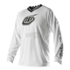White-Out Grand Prix Jersey