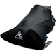 Black X-Large Pro-Series Snowmobile Cover - SNCWP100XL-BK